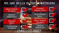Personal Injury Attorney Palm Coast |Personal Injury Lawyer Palm Coast