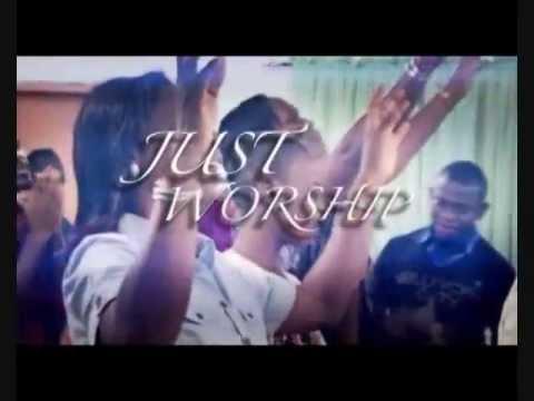Just Worship 0001