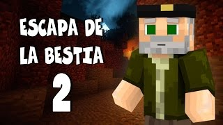 """AYÚDAME PLS!!"" 