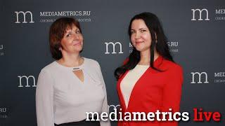 Бизнес и творчество. Бизнес-вумен и писательница Мария Волощук