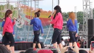 Download lagu CherryBelle Beautiful by PJ Photography MP3