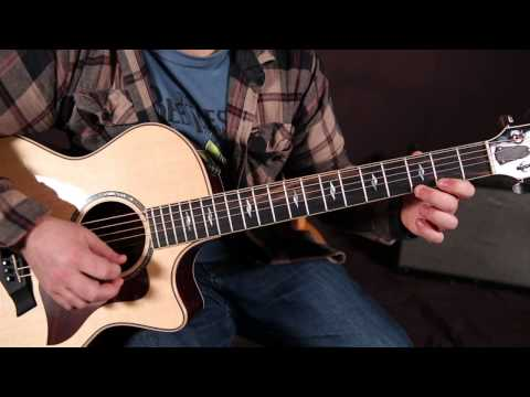 Cat Stevens - Moonshadow - Guitar Lesson - How to Play on Guitar - Acoustic Songs