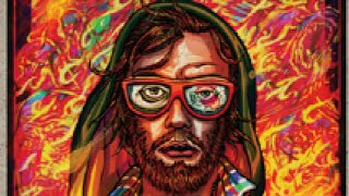 Hotline Miami 2: Wrong Number Is the Most Violent Game I Have Ever Played - IGN First
