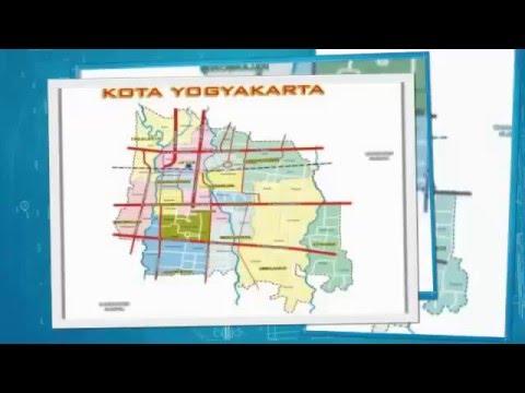 jogja-am-in-love---yogya-istimewa---yogyakarta-indonesia-(okiy-vlog)