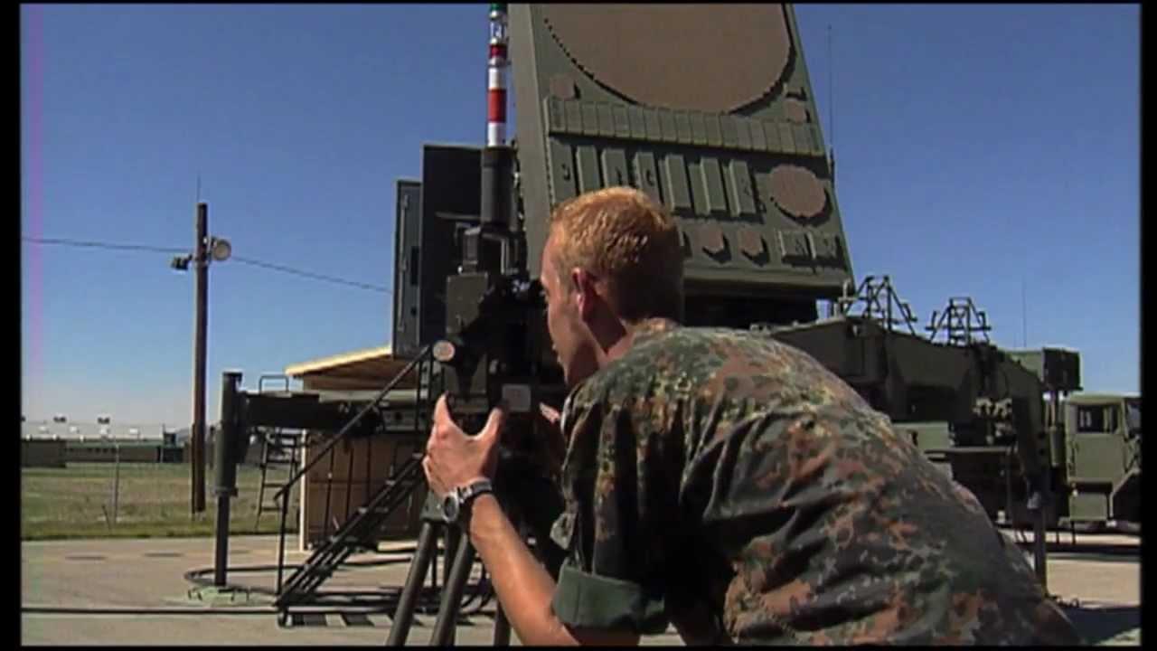 S 300 missile systems vs patriot - S 300 Missile Systems Vs Patriot 12