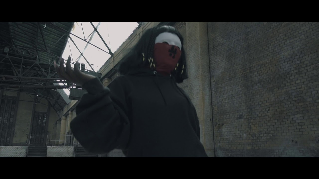 Hitimpulse - Cover Girls feat. Bibi Bourelly (Official Video) [Ultra Music]