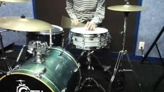 http://www.drumshop-apollo.com/?pid=93937232 シェル:アルミシェル ...