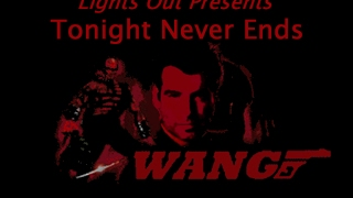 Shadow Warrior Mods: Tonight Never Ends - Level 1: Dying City