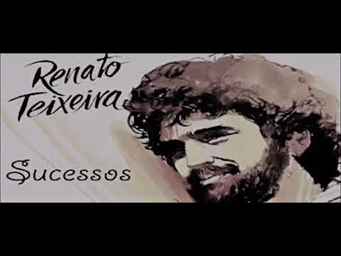Renato Teixeira - Coletânea