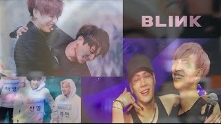 BTS & GOT7 AND YOUR FAVES FRIENDSHIP? + BLINKS | OMO KPOP #30