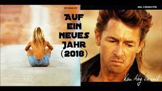 Peter Maffay - Auf ein neues Jahr - Gruß von Matthias