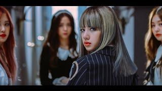 """Video BLACK PINK mashup"""" BOOMBAYAH. PLAYING WITH FIRE .STAY. WHISTLE """" download MP3, 3GP, MP4, WEBM, AVI, FLV Desember 2017"""