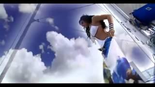 Emanuela - Zapoznai q s men
