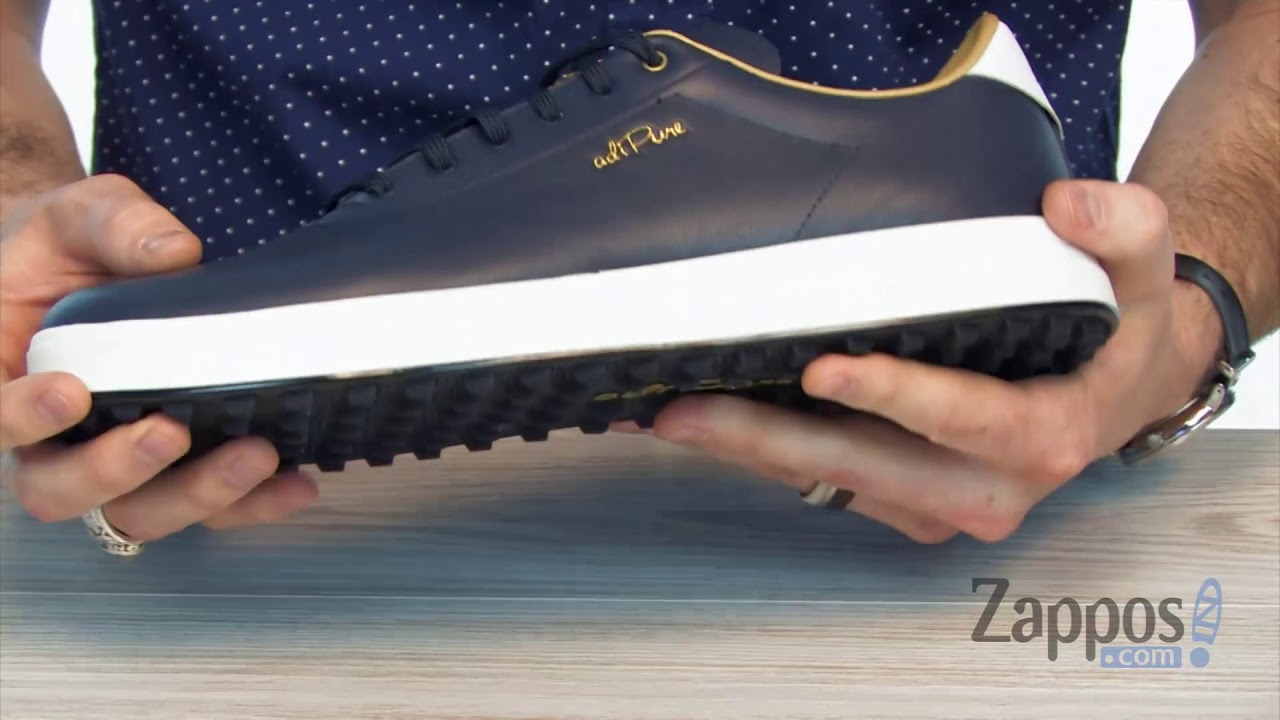 adidas Golf Adipure SP SKU: 9001026
