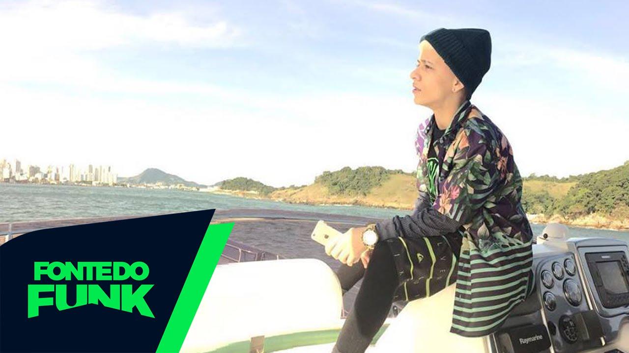 bd92d49d71013 MC Pedrinho - Amor de Verdade (Studio THG) Lançamento 2016 - YouTube