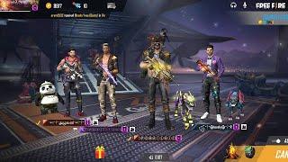 rush game play squad heroiki full rush