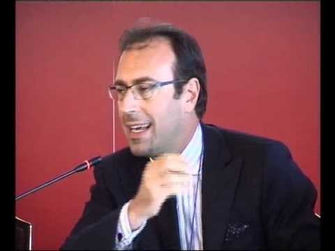 Patrizio Messina - Shipping Finance - Shipping And The Law 2011