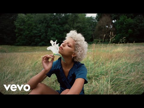 Jacob Banks - Like You'll Never See Me Again (Official Video)