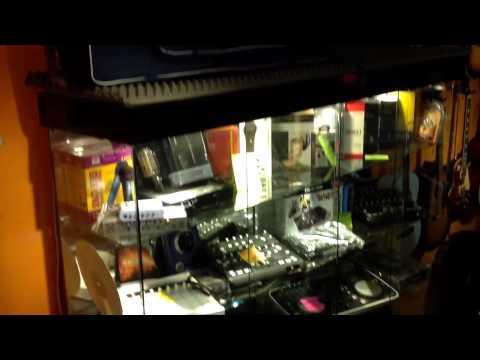 Strumenti Musicali by MusicAudioStore.it - negozio