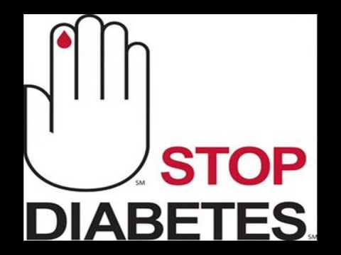 Relationship between diabetes and thin people - how to cure diabetes naturally at home