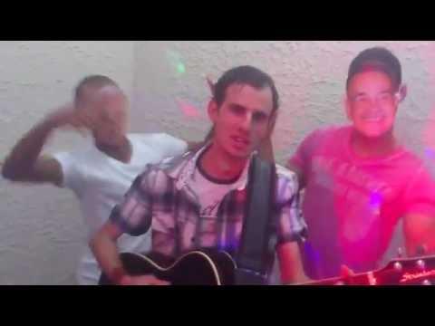 0 Corta pra mim (feat. Marcelo Rezende & Leozinho do Arrocha & Percival)