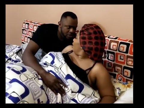 Download Very Funny! See What Odunlade Adekola,Laide Bakare & Mr Latin Caught Doing Inside Bedroom On Set