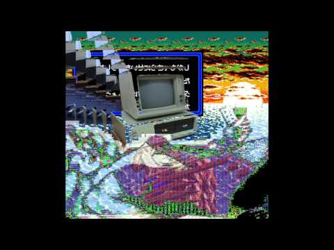 DREAM CORP - COMMAND ORIGIN (Full Album)