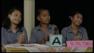Video Kisah Sedih Si Pintar Lintang - Laskar Pelangi download MP3, 3GP, MP4, WEBM, AVI, FLV Oktober 2017