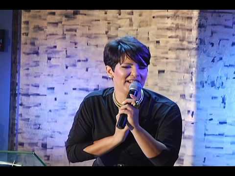 Pastora Laura Cardenes - Transforma tu mente