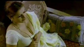 Sona Bhabi Hot sexy Part 1