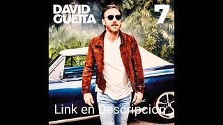 Descargar/Download David Guetta - 7 Album