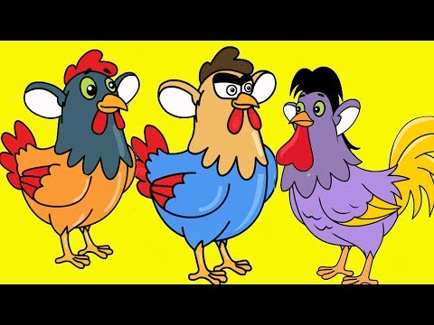 Rat-A-Tat |'Mouse Hens &DoggieBrothers Holiday Special Episodes'| Chotoonz Kids Funny Cartoon Videos