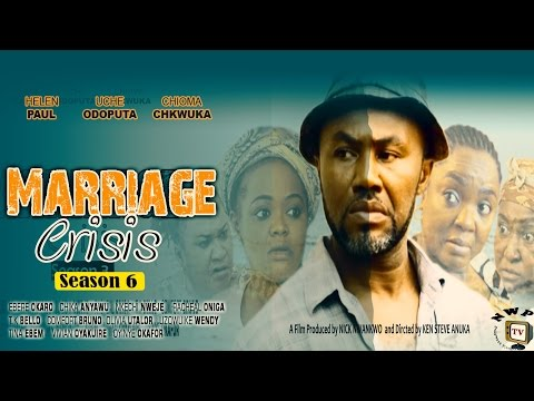 marriage crisis Learn 10 insightful ways to restore your marriage from the marriage experts at marriageministryorg start the  a marriage crisis is very painful to.