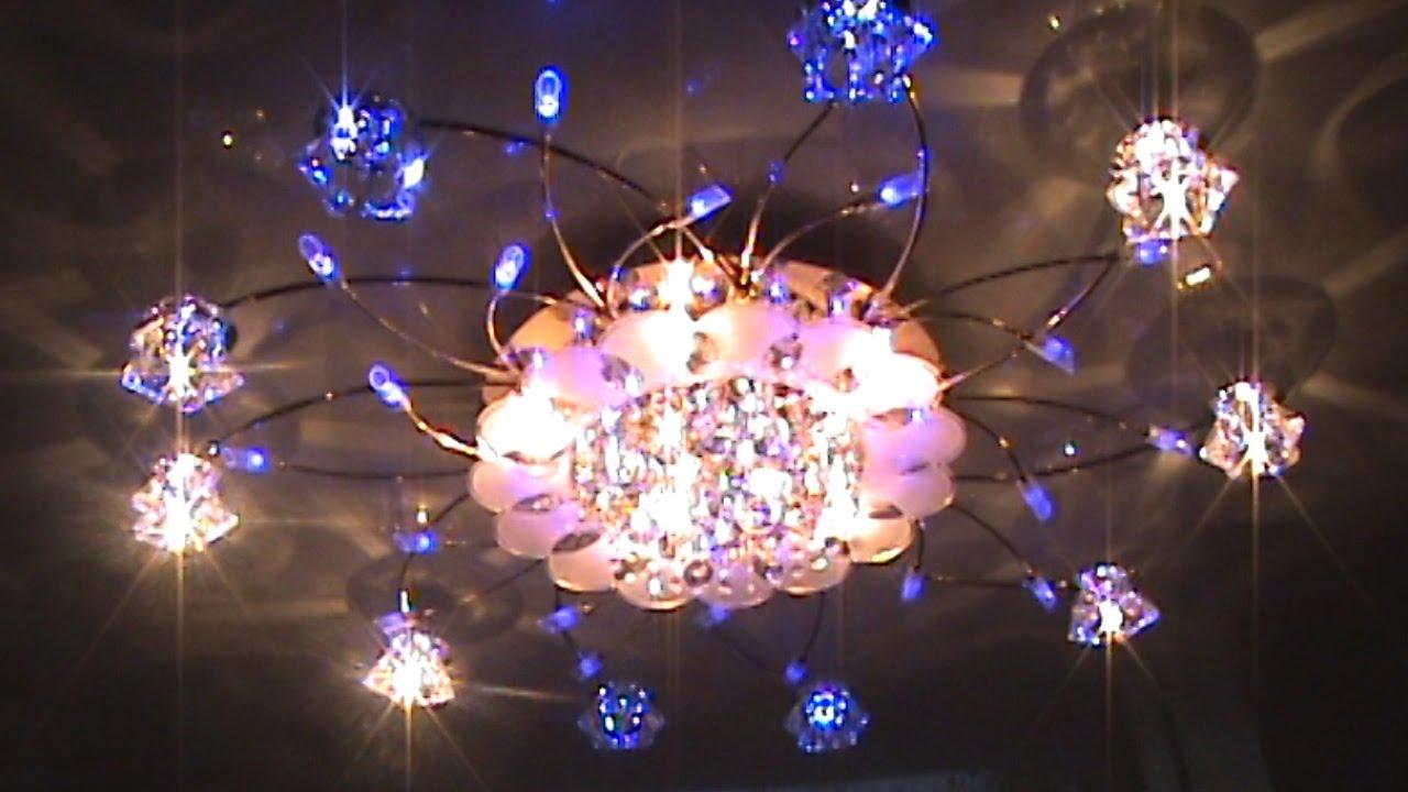 Объявления о продаже люстр, светильников, торшеров и ламп раздела освещение в москве на avito. Светодиодная гирлянда -синяя. 2 500 ₽.