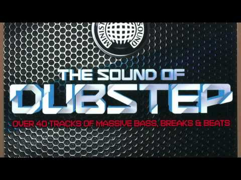 29 - Speechless (feat. Donae'o) - The Sound of Dubstep 1