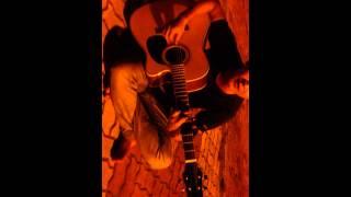 ánh sáng nơi cuối đường - Phú Yên guitar club
