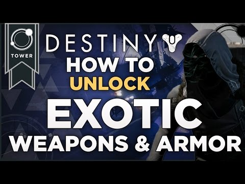 destiny weekly heroic matchmaking