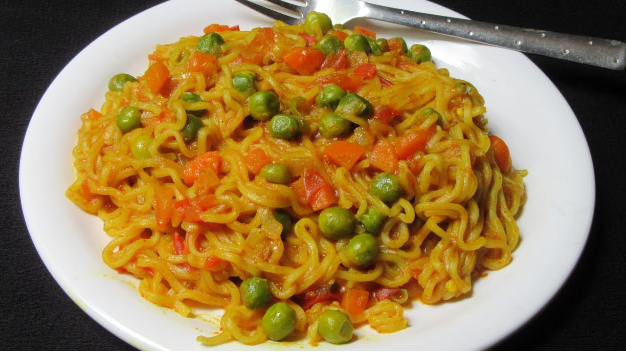 Maggi noodles may be banned in US as USFDA begin investigation
