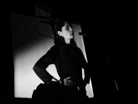 Jeanne Balibar - Rien
