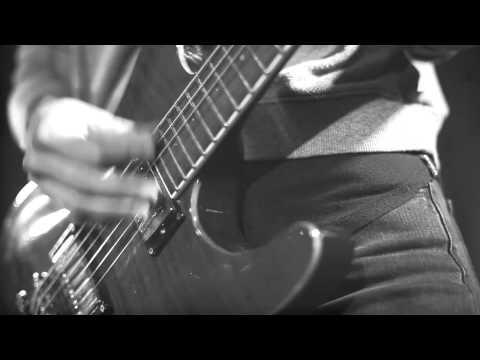 The Pack A.D. - Needles (Teaser)