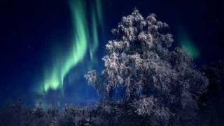ATB Beautiful Worlds Aurora Borealis