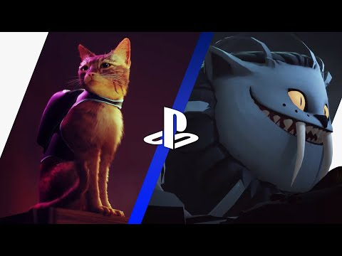 9 Upcoming PS5 Indie Games | PlayStation 5
