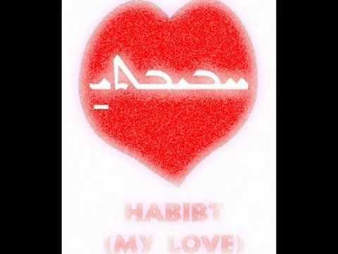 arabischen liebes music video 2012 sehr sch n walla doovi. Black Bedroom Furniture Sets. Home Design Ideas