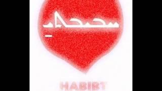 Arabic Slow - 2015 - Liebes Lied - Letzte Hoffnung - Hammer Stimme ! !