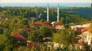 Beyören Köyü-Akçakoca-Düzce