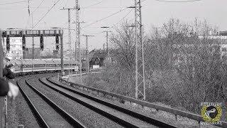 07.04.2018 Magdeburg - KSC