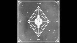 Cinderella - CNBLUE (씨엔블루) - [2nd Album