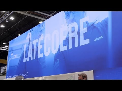 53rd International Paris Air Show - Salon du Bourget (Highlights)
