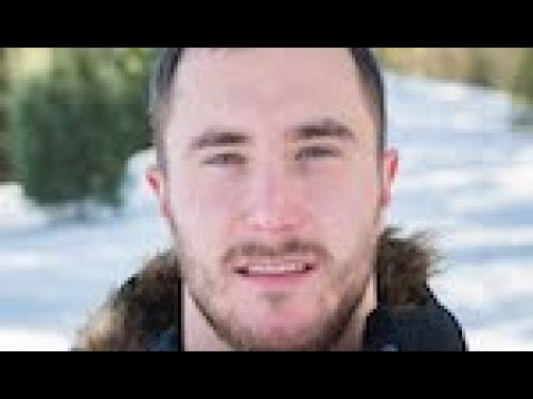Sam McGuffie, Oakland Raider, US Olympics Bobsled Team Member, Joins CCIG Tiger Rugby In Las Vegas