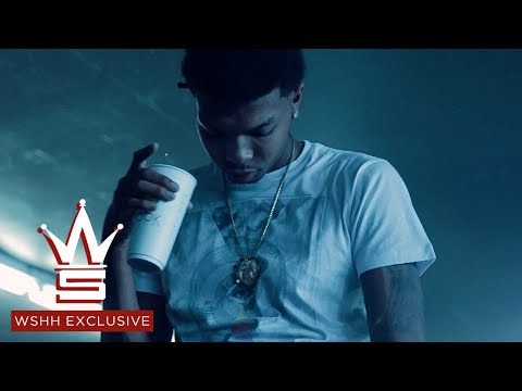 "Pablo Skywalkin ""On The Weekend"" (WSHH Exclusive - Official Music Video)"
